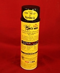The Original Bee's Wax - Old World Formula Furniture Polish